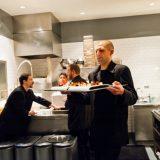 料理教室で恋人探しを企んでいる男性はその挑戦のハードルの高さ分かってる?
