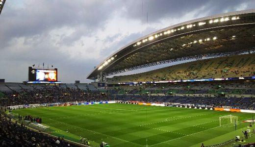【3.24現地生レポ2】『サッカー日本代表』VSアフガニスタンのスタジアム内の盛り上がり!!