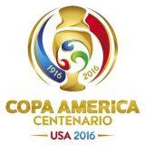 コパアメリカ センテナリオUSA 2016のスケジュールや注目選手