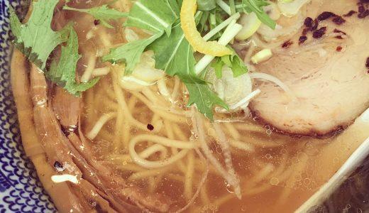 【2017年】今年食べて美味しかった料理[ジャンクフード祭]