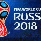 【2018ロシアW杯優勝予想】イロレーティングを使ったグループステージ通過国と優勝国の予想|FIFAランキングなんて過去の遺物
