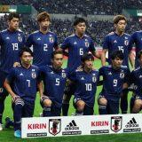 【ウルグアイ戦】ここまで楽しいサッカーをする日本代表は何年ぶりだろうか?堂安律、南野拓実、中島翔哉は日本サッカーの宝だ!