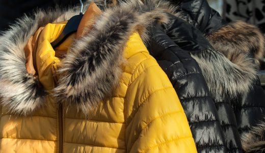 【今欲しい2018年版ダウンジャケット】もう手に入れた?軽くて暖かくてオンオフ着れるダウンジャケットを厳選紹介