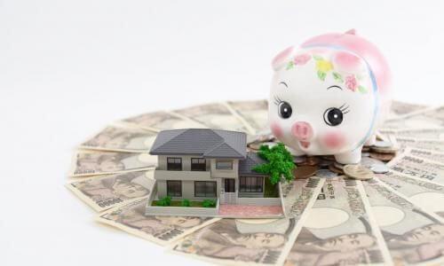 頭金なしで始める不動産投資のリスクを不動産投資歴10年超えのプロが説明します。