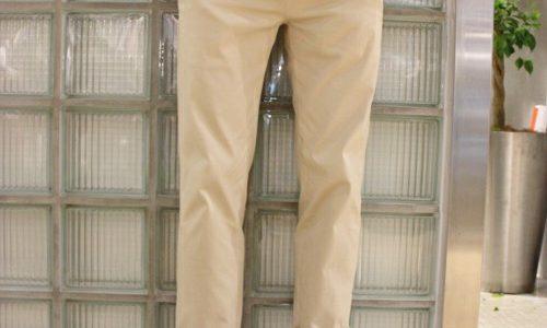 【ホワイトスニーカー】どんなファッションにも合う白いスニーカーおすすめブランド6選