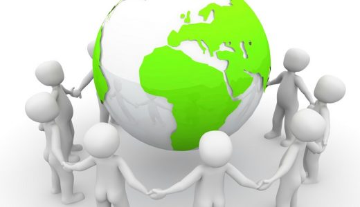 ムハマド・ユヌス『貧困のない世界を創る』感想文:ソーシャルビジネスを生み出した男の理想とする世界とは?