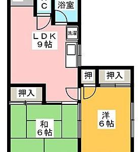 ネットで話題の《埼玉で4人家族が人並みに暮らすには月50万円の収入が必要》は本当か?