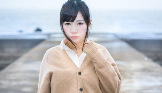 山田詠美『放課後の音符(キイノート)』感想文:不朽の名作なのは間違いないけど、大人ぶってる少女を見ると恥ずかしくなっちゃう