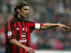 海外のサッカー選手が選ぶ歴代ベストイレブン総まとめ!一番愛されてるのはこの選手だ!