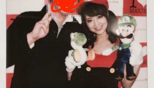 セクシー女優の吉沢明歩が来年の3月末でのAV卒業を発表!!これから何を楽しみにすればいいんだ…