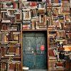 本編を超える美しい結末を魅せる古書ミステリーの新作『ビブリア古書堂の事件手帖~扉子と不思議な客人たち~』感想文と本の紹介|三上延