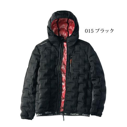 ©https://store.workman.co.jp/item/item.html?i=4601