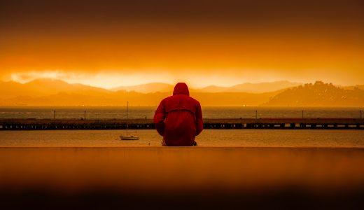 【ミッドライフ・クライシス】中年の危機との付き合い方、人生の後半を楽しむためにすべきこと